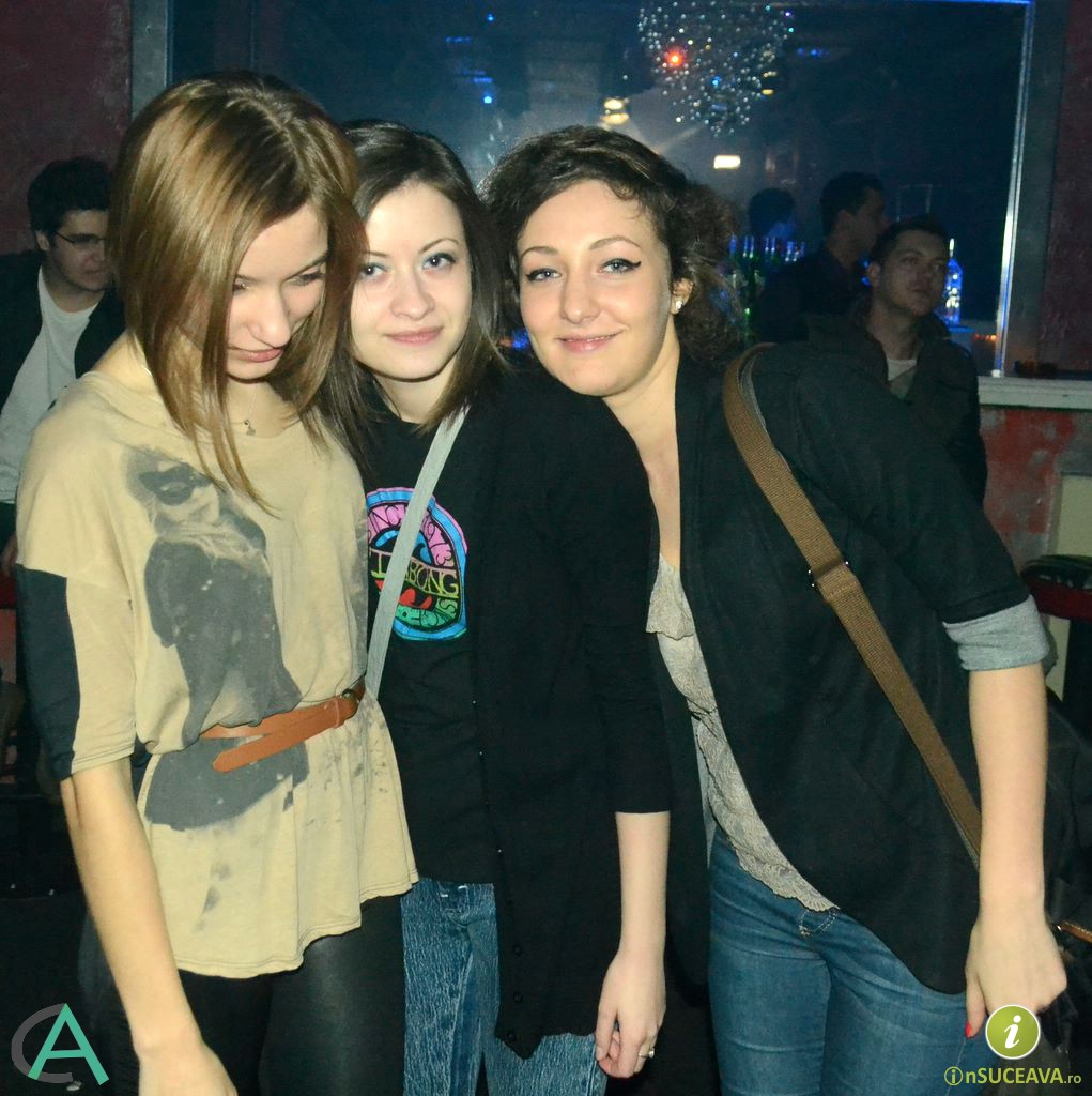 89d732e68ea 5 ani de Drumskill Crew @ Club BABYLON Suceava (17 februarie 2012)  (inSUCEAVA