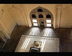 Gol Gumbaz (Ravi Chandran R) Tags: india tourism photography karnataka incredible gol gumbaz ravichandran