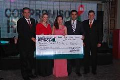 DSC_3115-Misión-Isaias-55,-A.C.-obtuvo-el-tercer-lugar-en-el-premio-Compromiso-Reynosa.