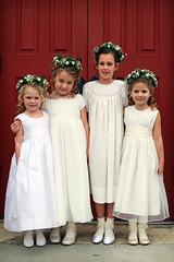 IMG_2515a (Mindubonline) Tags: wedding church tn marriage reception nuptials vows tennesee mindub mindubonline timhiber