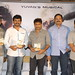 Malligadu-Movie-Audio-Launch-Justtollywood.com_15