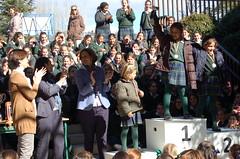 colegio-orvalle-cross-premios (7)