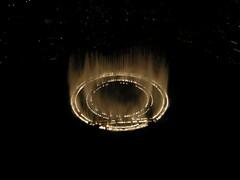 DSCN1267 (jblueafterglow) Tags: usa lasvegas nevada 2011 bellagiohotelandcasino lasvegasnevadausa june2011