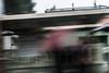 passerà.. (Pompilio Valerio) Tags: blur car rain speed movimento pioggia macchina velocità pescara montesilvano
