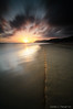 Sunset (Carlos J. Teruel) Tags: atardecer mar nikon mediterraneo paisaje tokina murcia nubes cartagena reflejos marinas filtros 2011 calblanque murciamurcia tokina1116 xaviersam singhraydarylbensonnd3revgrad singhraynd3revgrad leebigstopper carlosjteruel
