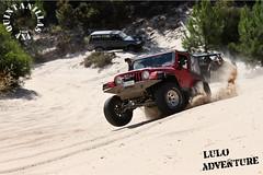 Poço do Ingles 2011 (adolfo_lulo) Tags: sand desert jeep mud offroad 4x4 dunes extreme 4wd dirt trips routes winch offroading rivercrossing toyotalandcruiser winching mudding deepwater fj40 crawlers defender90 landroverdefender rockcrawling lulo xtrem bj42 hardtrails toyotaprado hj61 lj70 kzj90 hdj80 landcruiser70 kzj70 adventuretravels warn8274 extremeroads gigglepin luloadventure caxideaventura4x4 quintanillas4x4 fzj71 chatanoff wwwcaxideaventura4x4es fzj80underwater toyotabundera warn95xp poçodoingles