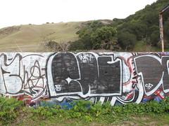 Censor ($here Khan) Tags: up graffiti zee kts wkt