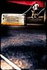 6-Interferindo (2) (Junior AmoJr) Tags: street streetart color art sol arquitetura brasil photoshop canon arte saopaulo sãopaulo chuva pb paisagem junior getty cor snapfish gettyimages exposição lightroom t3i contributors atibaia tomieohtake photostock photostreet itsnoon gettyimagesandtheflickrcollection gettyimagesbrazil amojr junioramojr crowdart oliveirajunior riafestival