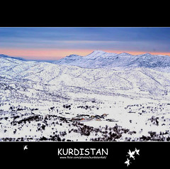 Kurdistan in pictures (Kurdistan Photo ) Tags: pictures airlines turkish turk kurdistan barzani kurd newroz warplanes peshmerga peshmerge     kurdn kurdperwer