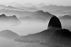 MP_080719_1039 (Marcelo Portella) Tags: brasil riodejaneiro cristoredentor corcovado podeacar amricadosul