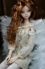 Angel&Demon (HellenaN) Tags: fir soom rosetta