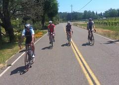 OTH North Coast Weekend - 017 (Pyops) Tags: bicycling oth