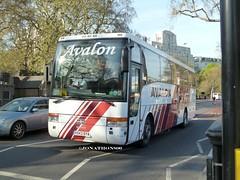 Avalon V543DYA (jonathon890) Tags: avalon v543dya