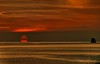 "Pacific Sunset (Danny Buxton) Tags: sunset vacation canon landscape rebel pacific 1001nights 2009 wow1 wow2 ""costa rica"" thegalaxy ""canon xti"" magicalskies 1001nightsmagiccity mygearandme mygearandmepremium mygearandmebronze mygearandmesilver ringexcellence 28mm135mm"" rememberthatmomentlevel1 rememberthatmomentlevel2 rememberthatmomentlevel3"
