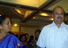 Jyoti -Vikas (Ashok Punekar1) Tags: leena jyoti siddhantnikhildeshpande niranjandeshpande nikhildeshpande