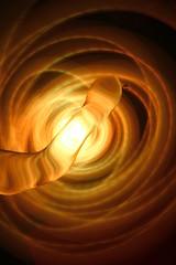 Faffing 9205 (- Hob -) Tags: longexposure lightpainting experimental nophotoshop nopostprocessing unedited singleexposure sooc faffingabout