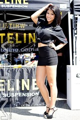 W&HM - Michelle Yee @ 2012 Formula D Long Beach (164) (W&HM - Wheels and Heels Magazine) Tags: hot sexy girl promo model pretty showgirl longbeach carshow sexylegs whm importmodels sexymodel sexymodels carshowmodels wheelsandheelsmagazine wheelsandheelsmagcom 2012formuladrift