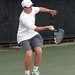 Boys Varsity Tennis vs Longmeadow 04-03-12