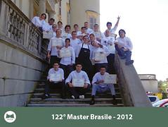 122-master-cucina-italiana-2012