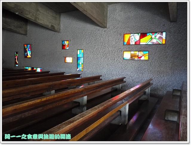 台東東公高工東公的教堂image065