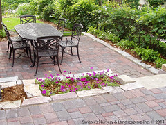 Take your patio to the fullest with THE SPRING PATIO ACCESSORY SALE (Switzer's Nursery & Landscaping) Tags: minnesota landscape design landscaping glenn northfield switzers switzer landscapedesign designbuild hardscape hardscaping landscapedesigner glennswitzer mnla apld switzersnursery landscapedesigns theartoflandscapedesign switzersnurserylandscaping artoflandscapedesign minnesotanurserylandscapeassociation assoicationofprofessionallandscapedesigners takeyourpatiotothefullestwiththespringpatioaccessorysale