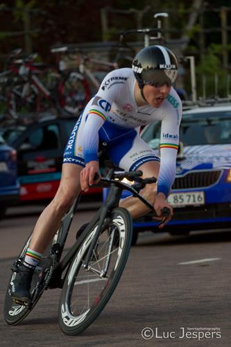TT Ster van Zuid Limburg 243