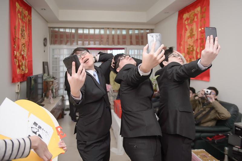 26329996084 ced3c962d5 o [台南婚攝]Z&P/東東宴會式場東嬿廳