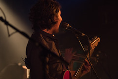 roy de roy (monokromatiktak) Tags: festival concert linzfest
