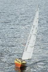 Dewi - 26 (TomGC96) Tags: sailing aberystwyth dewi robotic sailbot abersailbot