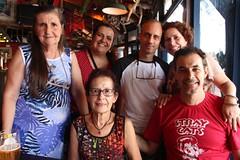 IMG_5318 (Personalidade ABC) Tags: bar luca restaurante festa cenrio giramundo uptv