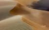 Mind Drift (Travis Klingler (SivArt)) Tags: greatsanddunes drift danballard