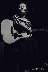 (Sundance = ) Tags: folk stage livemusic her gigs girlpower livehouse  sundancelee legacytaipei  sundanncestudio  hertour her