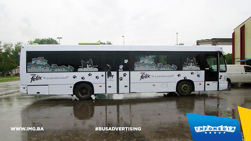 Info Media Group - Felix hrana, BUS Outdoor Advertising, 05-2016 (11)