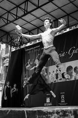 Suspended / Suspendidos (EwarArT) Tags: bw byn jumping spain europe dancers dancing performingarts bn saltando alava suspended anonymous baile bnw euskadi basquecountry bailando vitoriagasteiz bailarines suspendidos danzacontempornea contemporarydancing ewarart asbailavitoria2016