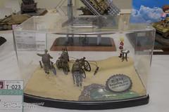 GuP_mc-331 () Tags: model figure volks  plasticmodel  gup    girlsundpanzer
