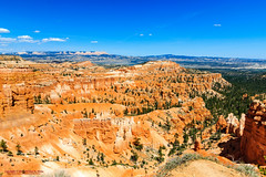 The Rim Trail - Bryce Canyon National Park (mikerhicks) Tags: travel arizona usa southwest nature landscape geotagged outdoors photography utah spring unitedstates desert hiking adventure event backpacking bryce brycecanyon marblecanyon brycecanyonnationalpark onemile therimtrail geo:country=unitedstates geo:state=utah camera:make=canon exif:make=canon tokinaatxprosd1116f28ifdx exif:lens=1116mm exif:aperture=28 geo:city=bryce exif:isospeed=100 exif:focallength=16mm canoneos7dmkii camera:model=canoneos7dmarkii exif:model=canoneos7dmarkii geo:lat=3762410000 geo:lon=11216626333 geo:lat=376241 geo:lon=11216626333333 geo:location=brycecanyon