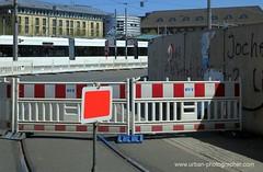 Baustelle Bahnhofsplatz 51 (Susanne Schweers) Tags: max baustelle architektur bremen architekt citygate hochhuser bahnhofsplatz dudler maxdudler bebauung