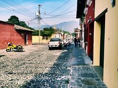 Antigua #guatemala #antigua #traveling #beautiful #amazing (brinksphotos) Tags: beautiful amazing guatemala antigua traveling