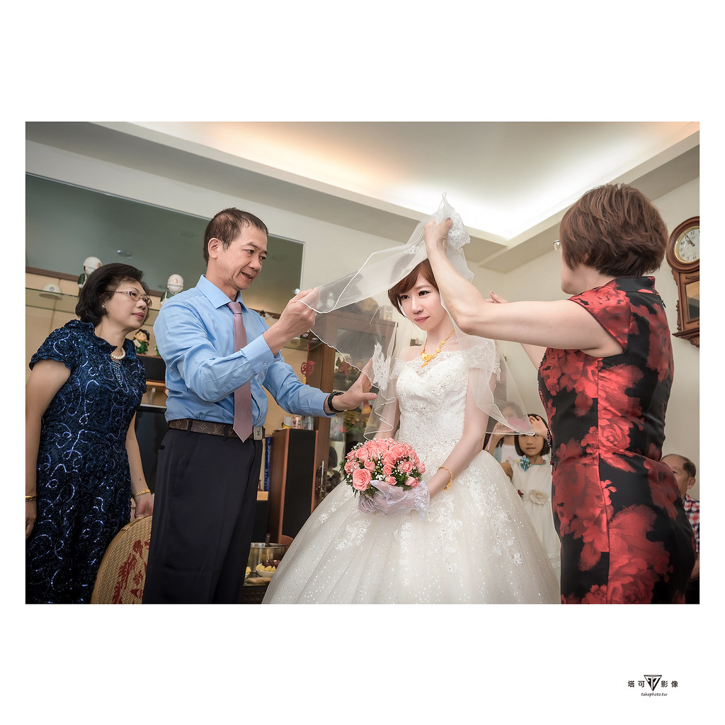桃園婚攝,尊爵大飯店,婚禮記錄,苗栗婚攝,新祕,苗栗假期婚紗,長頭紗