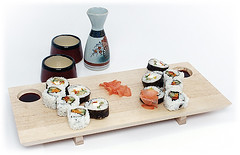 SBD_L (mountainwoods) Tags: wood mountain sushi wooden boards woods bamboo tray simply serving server trays hardwood