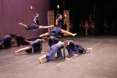 Ann Arbor Dance Classics 2016 Recital (Saline High School, Michigan) - Friday Performance (cseeman) Tags: dance rehearsal michigan annarbor practice saline dancerecital salinehighschool dancestudios annarbordanceclassics aadcrecital06172016 dancerecital2016 aadcrecital2016