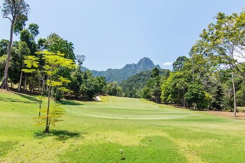 langkawi - malaisie 5