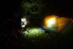 Pas de son, mais lumires  la tente (Samuel Raison) Tags: nature montagne nikon vercors hautsplateauxduvercors nikond3 beccrois nikon41635mmafsgvr nikon4200400mmafsgvr