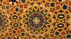 Zellij tile 02 (macloo) Tags: geometric architecture tile morocco casablanca zellij