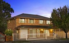 310-314 New Canterbury Road, Lewisham NSW