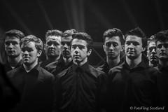 MGA presents 'Ten' (FotoFling Scotland) Tags: edinburgh theatre performance musical ten kingstheatre mgaacademyofperformingarts mgaacademy 23rd25june2016 tenyearsofmgaperformances
