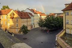 20150729-190712-Praga (jramosgsa) Tags: street arcoiris rainbow praha praga streetcolor