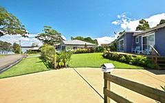 2 Graham Avenue, St Georges Basin NSW