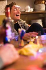 Vivienne // Boekhoute - Kasteel Ter Leyen (Merlijn Hoek) Tags: camera trip man slr 35mm photography nikon fotografie photographer belgium belgie weekend belgi full fullframe nikkor digitalslr kamera uitje merlijn hoek vlaanderen fotograaf boekhoute d810 kasteelterleyen autodidact amsterdammer 35mmformat merlijnhoek nikond810 digitalsinglelensreflex fullframedigitalslr 36megapixel 3624mm boekhoutedorp5