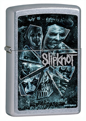 28992-000003-Z_Master (PureGrainAudio) Tags: metal contest heavymetal giveaway slipknot zippo warnermusic rockhard roadrunnerrecords zippolighter puregrainaudio